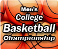 Men's College Basketball Championship Tickets